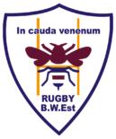 Rugby B.W. Est