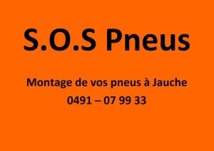 SOS Pneus (small)