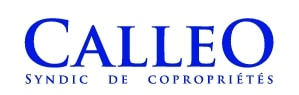 CalleoLogo (small)